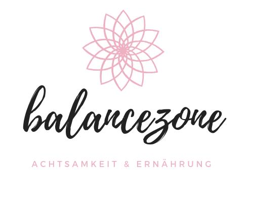 balancezone