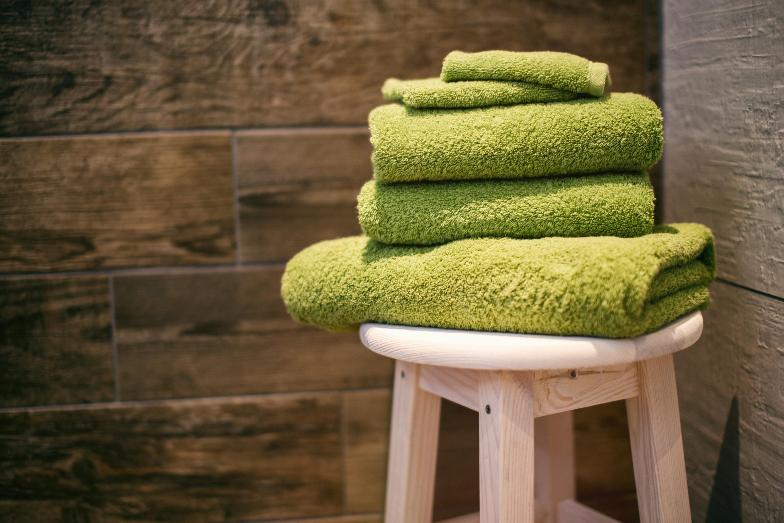 Wellness Sauna Abwehrkräfte Immunsystem
