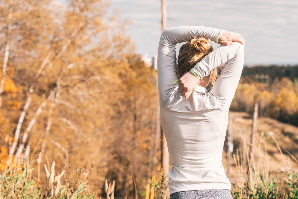 Gesundheits Fitness