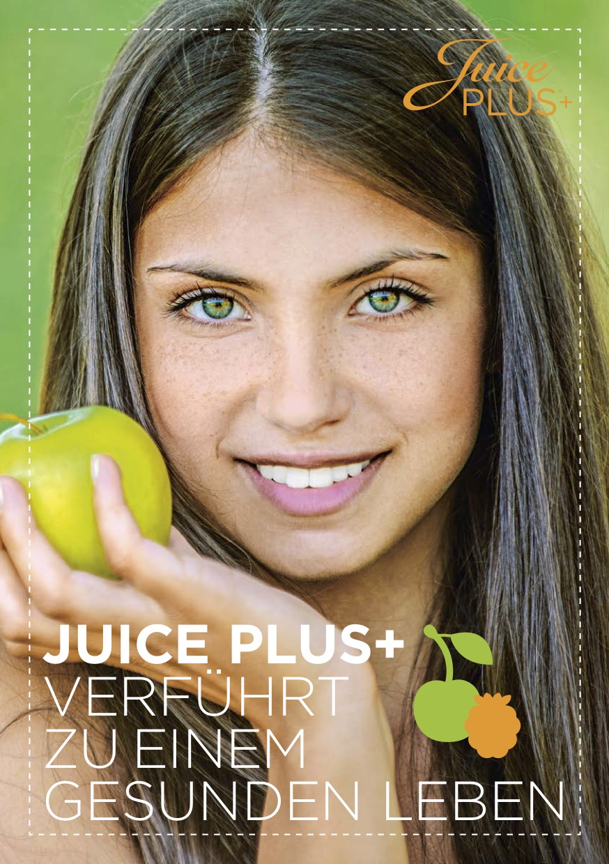 Nahrungsergänzung Ernährung Gesundheit Abwehrkräfte Vitamine