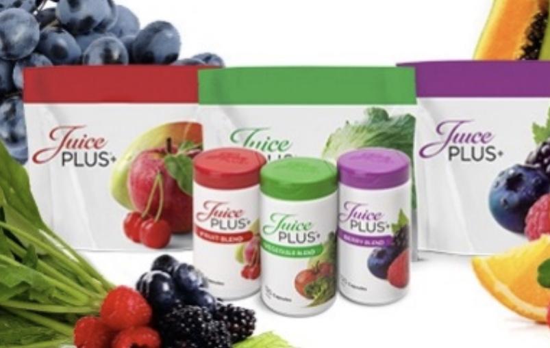 Ernährung Vitamine Abwehrkräfte Immunsystem